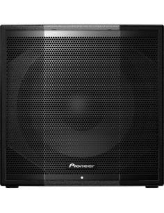 Pioneer DJ XPRS-115S