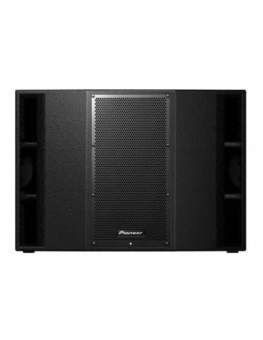 Pioneer DJ XPRS-215S