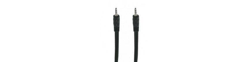 Cable Minijack